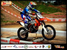 2° Desafio 3R Motos 112