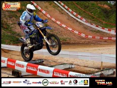 2° Desafio 3R Motos 113
