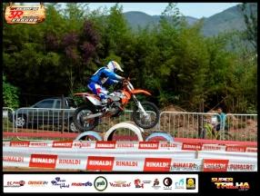 2° Desafio 3R Motos 114