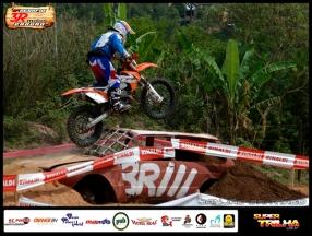 2° Desafio 3R Motos 115