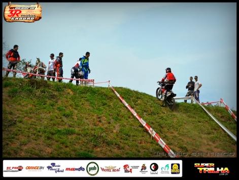 2° Desafio 3R Motos 117