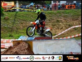 2° Desafio 3R Motos 118