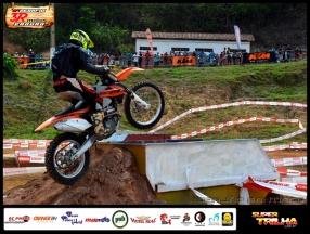 2° Desafio 3R Motos 119