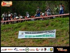 2° Desafio 3R Motos 120