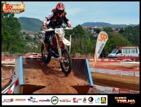 2° Desafio 3R Motos 121