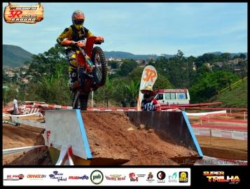 2° Desafio 3R Motos 123