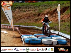 2° Desafio 3R Motos 125