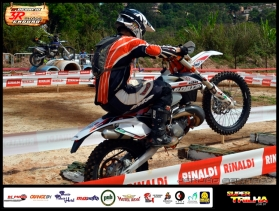 2° Desafio 3R Motos 126
