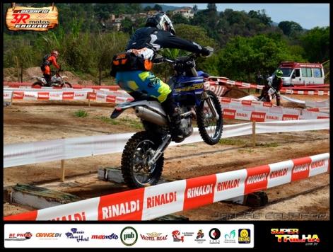 2° Desafio 3R Motos 127
