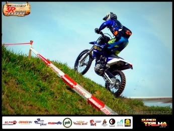 2° Desafio 3R Motos 128