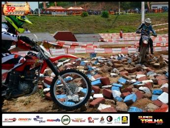 2° Desafio 3R Motos 129