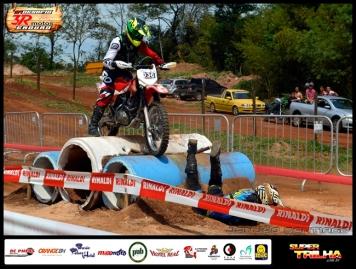 2° Desafio 3R Motos 131