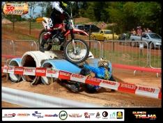 2° Desafio 3R Motos 132