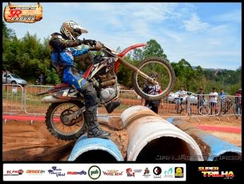 2° Desafio 3R Motos 133
