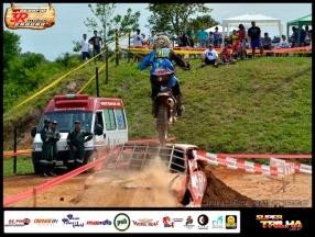 2° Desafio 3R Motos 134
