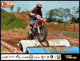 2° Desafio 3R Motos 135