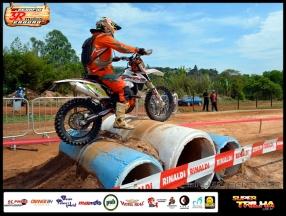 2° Desafio 3R Motos 137