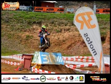 2° Desafio 3R Motos 139