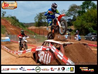 2° Desafio 3R Motos 140