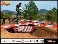 2° Desafio 3R Motos 141