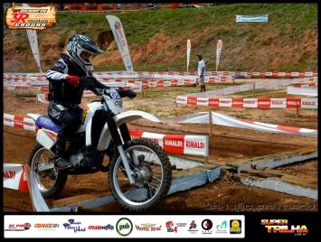 2° Desafio 3R Motos 142