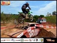 2° Desafio 3R Motos 143