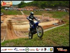 2° Desafio 3R Motos 145