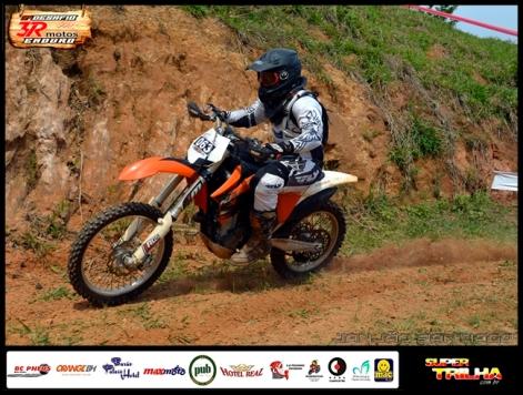 2° Desafio 3R Motos 148