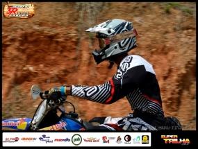 2° Desafio 3R Motos 149