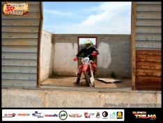 2° Desafio 3R Motos 150
