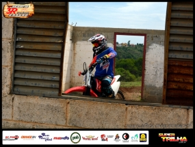 2° Desafio 3R Motos 151