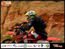 2° Desafio 3R Motos 152