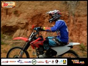 2° Desafio 3R Motos 153