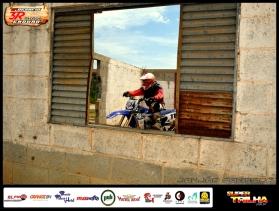 2° Desafio 3R Motos 154