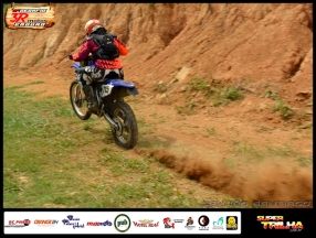 2° Desafio 3R Motos 156