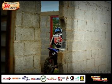 2° Desafio 3R Motos 157