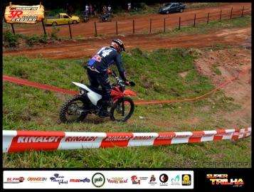 2° Desafio 3R Motos 160