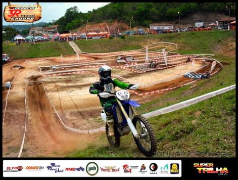 2° Desafio 3R Motos 161