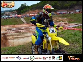 2° Desafio 3R Motos 162