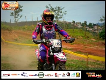 2° Desafio 3R Motos 163