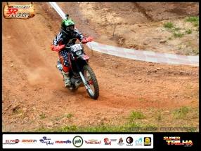 2° Desafio 3R Motos 164