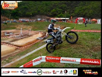 2° Desafio 3R Motos 165