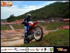 2° Desafio 3R Motos 168