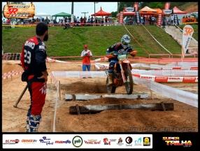 2° Desafio 3R Motos 169