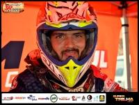 2° Desafio 3R Motos 170