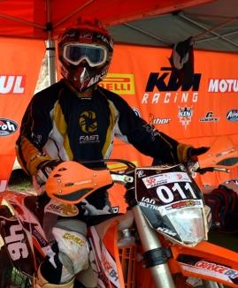 Antonio Carlos Franzen 46 11