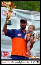 podio campeão E2