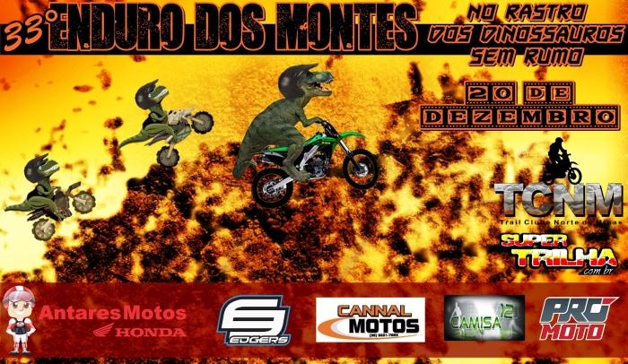 CArtaz Enduro dos Montes 2015 b
